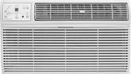 LG LXA0810ACL 8,000 BTU THRU-THE-WALL AIR CONDITIONER WITH MANUAL CONTROL FACTORY REFURBISHED (FOR USA )