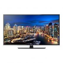 SAMSUNG UA55H6203 55 INCH SMART MULTI SYSTEM LED TV 110-240 VOLTS NTSC-PAL