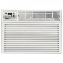 GE  AEH06LT 6,050 BTU ENERGY STAR Window Air Conditioner with Electronic Digital Controls and Remote ONLY FOR USA