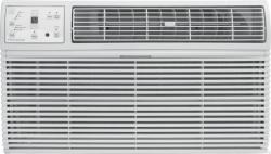 Frigidaire FFTA1233Q2 12,000 BTU Thru-the-Wall Air Conditioner  Energy Saver and 230/208 Volts FACTORY REFURBISHED