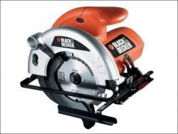 Black & Decker CD602 170mm Circular Saw 1150 Watt 220-240 volts NOT FOR USA