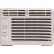 LG LT143CNR 13,000 BTU Thru-the-Wall Air Conditioner with Remote FACTORY REFURBISHED (FOR USA)