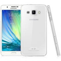 Samsung Galaxy A8 A800F 4G Dual SIM Phone (32GB) GSM UNLOCKED