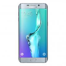 Samsung Galaxy S6 Edge+ G9287 4G Dual SIM Phone (32GB) GSM UNLOCKED