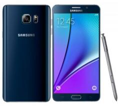 Samsung Galaxy Note 5 N920i 4G Phone (32GB) GSM UNLOCKED
