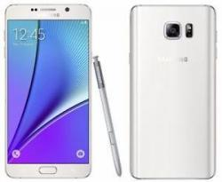 Samsung Galaxy Note 5 Duos N9200 4G Dual SIM Phone (32GB) UNLOCKED