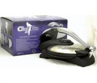 REVEL CTM-684 TORTILLA MAKER FOR 1000 watts WITH TEMPERATURE CONTROL 220 volts
