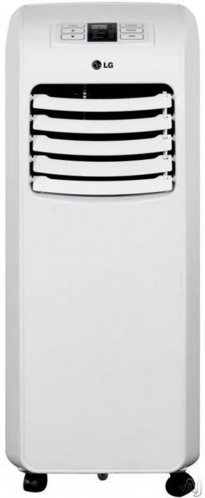 lg 14000 btu portable air conditioner. lg lp0815wnr 8,000 btu portable air conditioner with remote factory refurbished (for usa) lg 14000 btu portable air conditioner