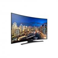 Samsung UA55HU8700 55 inch 4K CURVED MULTI SYSTEM 3D WIFI TV 110-220 volts PAL/NTSC/SECAM