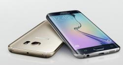 Samsung Galaxy S6 Edge+ Plus G928i 4G Phone (32GB)