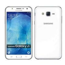 Samsung Galaxy J7 J700F/DH 4G Dual SIM Phone (16GB)