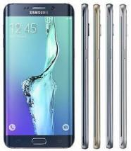 Samsung Galaxy S6 Edge+ Plus G928C 4G Phone (32GB)