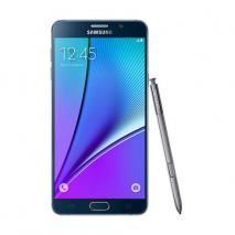 Samsung Galaxy Note 5 N920C 4G Phone (32GB) GSM Unlocked
