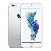 Apple iPhone 6s A1688 4G Phone (128GB, Silver) GSM Unlocked