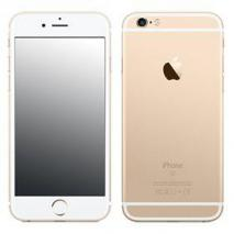 Apple iPhone 6s A1688 4G Phone (64GB, Gold) GSM unlocked