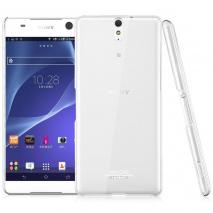 Sony Xperia C5 Ultra E5553 4G Phone (16GB) GSM Unlocked
