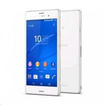 Sony Xperia Z3 D6683 Dual SIM TD 4G Phone (16GB) GSM UNLOCKED
