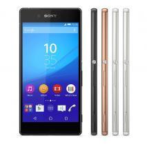 Sony Xperia Z3+ E6553 4G Phone (32GB) GSM Unlocked