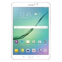 Samsung Galaxy Tab S2 8.0 T715 4G Tablet (32GB)