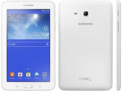 Samsung Galaxy Tab 3 Lite 7.0 T113 WiFi Tablet (8GB)