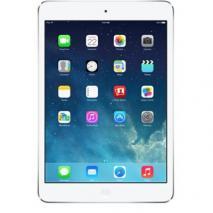 Apple iPad Mini 4 4G (16GB)