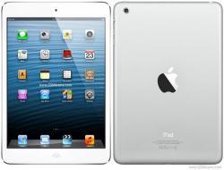 Apple iPad Mini 4 WiFi (128GB)