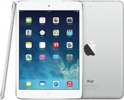 Apple iPad Mini 3 4G (64GB)