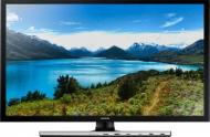 SAMSUNG 60F7500 60 INCH Multi System PAL-M PAL-N NTSC/PAL-N/PAL-M FULL HD LED TV FOR SOUTH AMERICA, NORTH AMERICA, ASIA, EUROPE