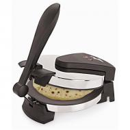 Revel CTM-680 Tortilla Maker for 110 Volts with temperature control only for USA