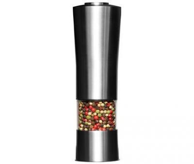 Chef Pro CPM723S Electronic Peppermill