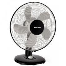 Black & Decker FD1610 3 Speed 16-Inch Desk Fan, 220V (Non-USA Compliant)
