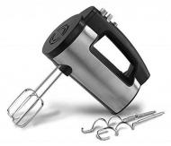 Frigidaire FD5102 220 Volts 6 Speed 250 Watts Hand Mixer 220-240 Volts