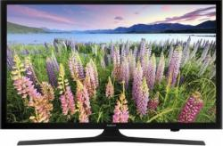 Samsung UA48J5000 48 Inch MULTI SYSTEM PAL NTSC SECAM FULL HD LED TV WITH WORLD WIDE VOLTAGE 110-240 volts