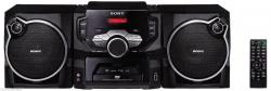 Sony FH-SR1D DVD Tape Cassette Stereo System for Europe Asia 220V Only
