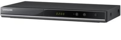 Samsung DVD-C500 Region Free DVD Player with HDMI 1080p FOR 110-240 VOLT