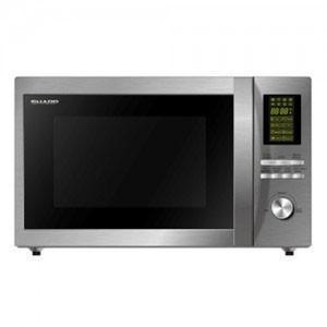 Samsung microwave oven price kerala