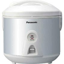 Panasonic SR-TEJ10 450W 5 Cup Rice Cooker (220 V) NOT FOR USA