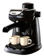 Krups Evidence EA893D40 Automatic Espresso Bean to Cup Coffee Machine, Metal 220 VOLTS NOT FOR USA
