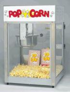 Gold-Medal PC2389-EX Popcorn Makers for 220 Volt