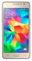 Samsung Galaxy Grand Prime VE Duos G531H 3G Dual SIM Phone (8GB) UNLOCKED