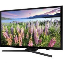 SAMSUNG UA40J5200 40 INCH FULL HD SMART LED TV 110-240 VOLTS1080P PAL NTSC SECAM
