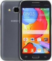 SAMSUNG GALAXY G361H/DS CORE PRIME DUAL SIM GSM UNLOCKED