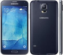 Samsung Galaxy G903F GALAXY S5 NEO 16GB GSM Unlocked