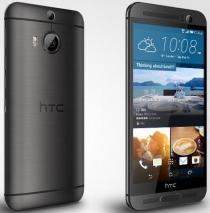HTC One M9 PLUS 4G Phone (32GB) GSM UNLOCKED