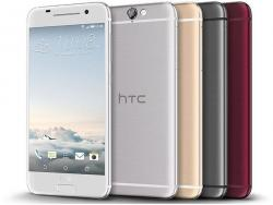 HTC One A9 4G Phone (32GB) GSM UNLOCKED