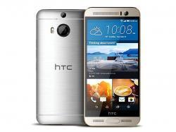 HTC One M9+ Supreme Camera Edition 4G Phone (32GB) GSM UNLOCKED