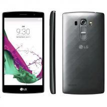 LG G4 Beat Dual H736P 4G Phone (8GB) GSM UNLOCKED