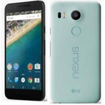 LG Nexus 5X H791 4G Phone (16GB) GSM UNLOCKED