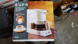 EUPA TSK-127A Cafeteria party coffee maker for 220 Volts