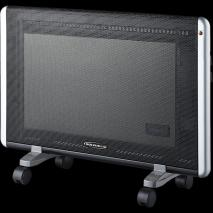 Soleus Air HM5-15-30 Wall Mountable 1500W Flat Panel Micathermic Heater 110 volts ONLY FOR USA